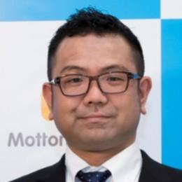 モットンジャパン 伊藤