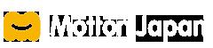 モットンジャパン公式サイト l Motton Japan Official Site